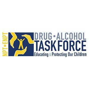 Drug Alcohol Task Force