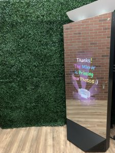 Social Booth Rentals Long Island